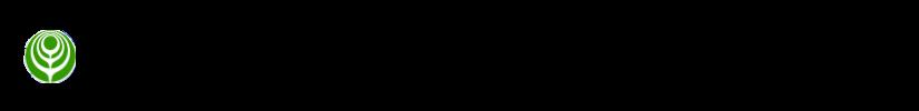 三多摩造園業協同組合